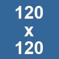 120x120 1 120x120