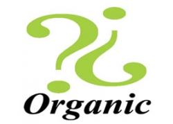 ue organiclogo2 250x1791 ue organiclogo2 250x179