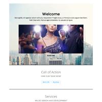 agency layout thumb agency layout thumb