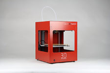 Are 3D Printers Safe to Use?
