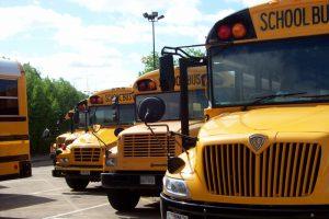 6d685e6e617109a90b59fbc732ae3068 2 school bus retrofit