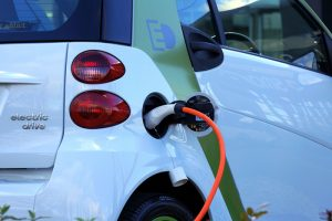 70a7f1e6df0316d0a78be8dd1f9378b9 2 When Will Electric Vehicles (EVs) Outnumber Gas Powered Cars?