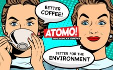 ATOMO_COFFEE_BETTER_FOR_ENVIRONMENT-630x354