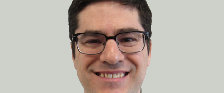 ecobeco founder Brian Toll