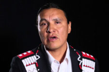 Chase Iron Eyes 225x150 Senators Call Out Army Corps on DAPL