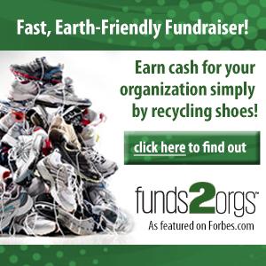 F2OFastSimpleGreen300x300 Funds2Orgs