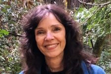 %name Lucille Lang Day: Leveraging Poetry For Environmental Causes