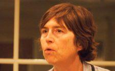 Marianne Szlyk
