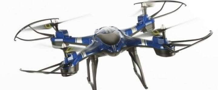 national-geographic-quadcopter-drone-500x500-1