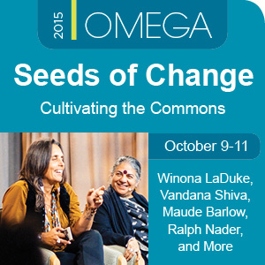 OCSL seeds5 OCSL seeds5