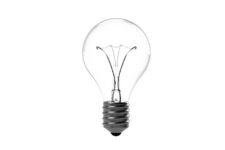 Recycle Lightbulbs 225x150 Tips to Prevent Recycling the Wrong Items