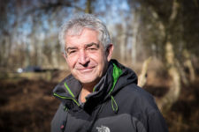 Tony Juniper 225x150 Whats Really Happening to Our Planet?