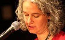 Melissa Tuckey
