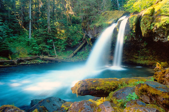 "<span class=""entry-title-primary"">Can Waterfalls Really Make You Happy?</span> <span class=""entry-subtitle"">Curing Nature Deficit Disorder One Step at a Time</span>"
