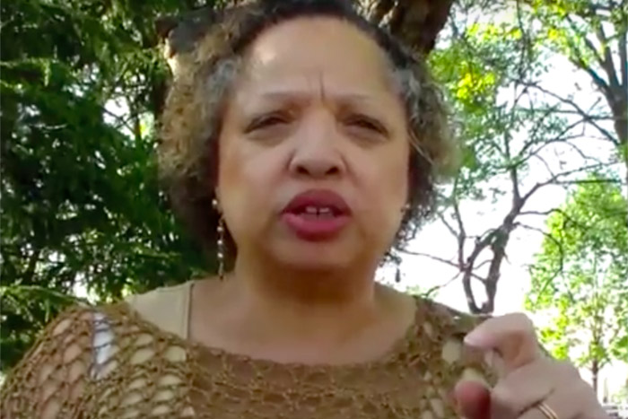 Vernice Miller Travis EarthTalk: Questions & Answers About Our Environment