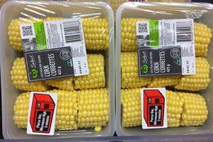 a33c1543bda687a570c90130ea61edda 2 U.S. Grocery Chains Plastic Overload Continues, Despite Commitments