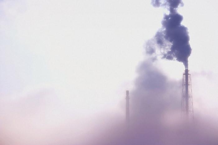 airpollution 700x467 air pollution