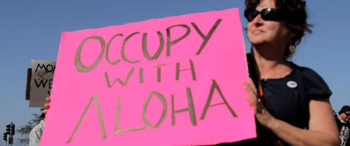 Hawaii GMO