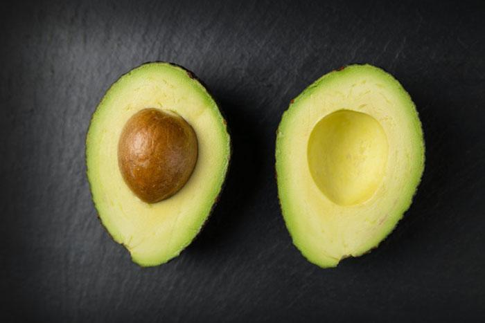 avocado avocado