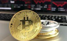 Bitcoin climate