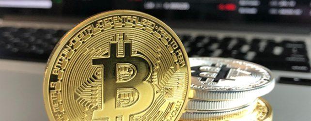 bitcoin climate 642x250 News Layout