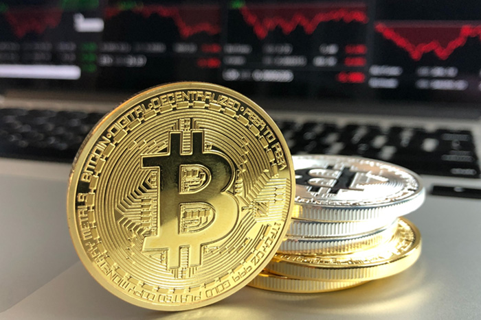 bitcoin climate Featured This Week...