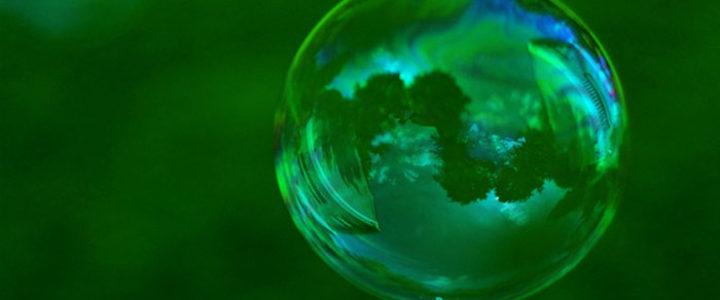 bubble-sml