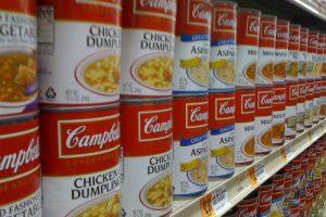 cans 1 700x467 300x200 Earthtalk Q&A
