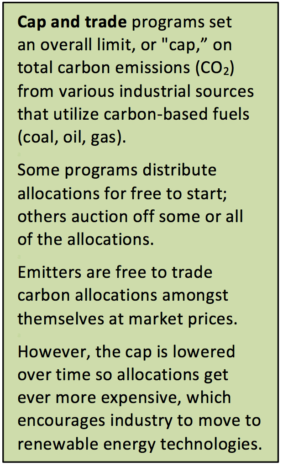 capand trade jane 2 283x467 Only Collective Action Will Solve Climate Crisis