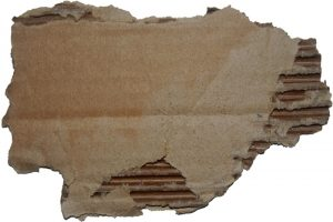 cardboard box 1 300x200 Earthtalk Q&A