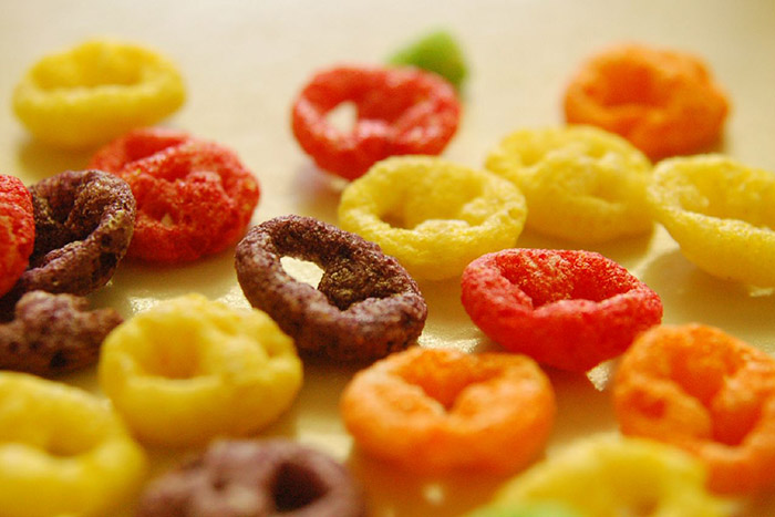 """<span class=""""entry-title-primary"""">Are over-fortified processed foods too much of a good thing?</span> <span class=""""entry-subtitle"""">Those extra nutrients added to cereals and snack bars could really be hurting us</span>"""