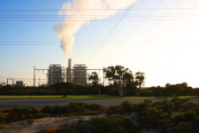 Coal-free: is it possible in the U.S.?