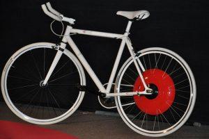 copenhagen wheel e bike superpedestrian 300x200 Earthtalk Q&A