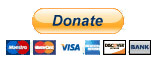 donate button donate button