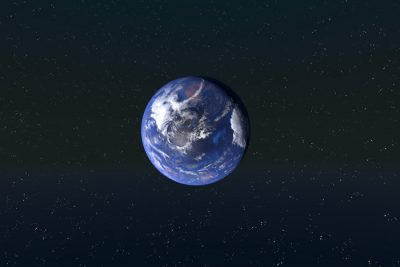 earth 1 400x267 EarthTalk: Questions & Answers About Our Environment