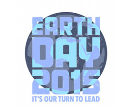 earth day 2015 earth day 2015