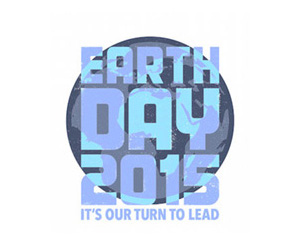 earth day 20151 Earth Day 2015